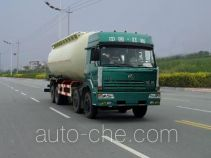 CIMC Tonghua THT5316GSNCQ bulk cement truck