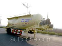 CIMC Tonghua THT9241GFL01 bulk powder trailer