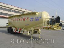 CIMC Tonghua THT9300GFL01 bulk powder trailer