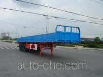 CIMC Tonghua THT9323 trailer