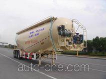 CIMC Tonghua THT9401GSN bulk cement trailer