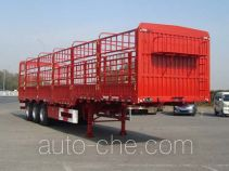 Tonghua stake trailer
