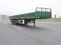 CIMC Tonghua THT9403 trailer