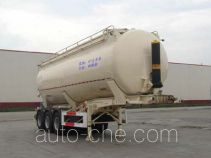 CIMC Tonghua THT9403GFLA low-density bulk powder transport trailer