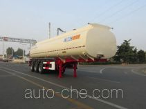 CIMC Tonghua THT9403GGYH полуприцеп цистерна для подачи жидкостей