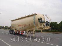 CIMC Tonghua THT9403GSN bulk cement trailer