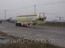 CIMC Tonghua THT9404GFL bulk powder trailer
