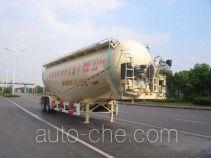 CIMC Tonghua THT9404GSN bulk cement trailer