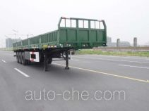CIMC Tonghua THT9405 trailer