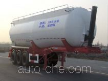 CIMC Tonghua THT9405GFL bulk powder trailer