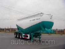 通华牌THT9405GFLA型低密度粉粒物料运输半挂车