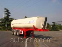 CIMC Tonghua THT9405GFLC medium density bulk powder transport trailer