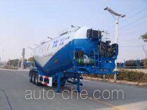 CIMC Tonghua THT9405GSN полуприцеп цементовоз