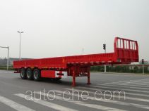 CIMC Tonghua THT9406 trailer