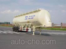CIMC Tonghua THT9406GFL bulk powder trailer