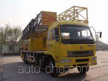 Liyi THY5161JQJ12 bridge inspection vehicle