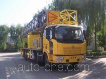 Liyi THY5190JQJ16 bridge inspection vehicle