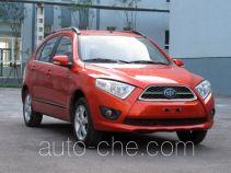 FAW Xiali TJ7133E5Q car
