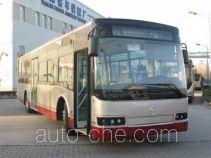 金马牌TJK6121G型城市客车