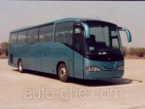 Irizar TJ TJR6120D08 tourist bus