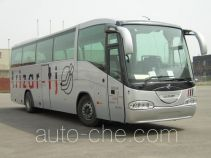 Irizar TJ TJR6120D16 tourist bus