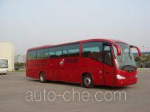 Irizar TJ TJR6121D11A tourist bus
