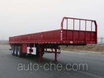 Tianjun Dejin TJV9400G trailer