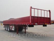 Tianjun Dejin TJV9402E trailer