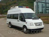 Dagong TLH5041XZH31Q command vehicle