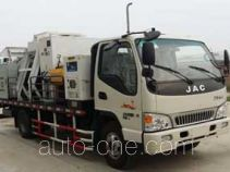 Qintongli TLT5080TYH pavement maintenance truck