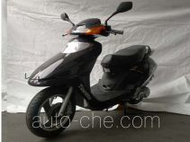 Tianma TM100T-16E scooter