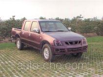 Meiya TM1020A pickup truck