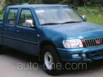 Meiya TM1020L pickup truck