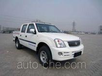 Meiya TM1020PQ легкий грузовик