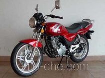 Tianma TM125-26E motorcycle