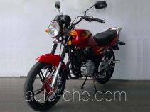 Tianma TM125-9E motorcycle