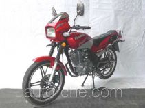 Tianma TM150-18E motorcycle