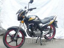 Tianma TM150-28E motorcycle