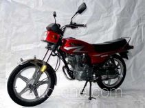 Tianma TM150-6E motorcycle