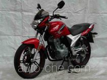 Tianma TM150-8E motorcycle