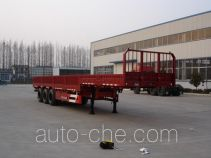 Tianming TM9380 trailer