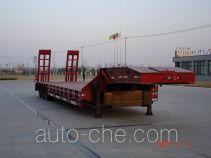 Tianming TM9390TDP lowboy