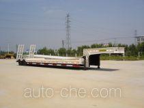 Tianming TM9400TDP lowboy
