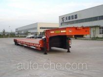 Tianming TM9402TDP lowboy