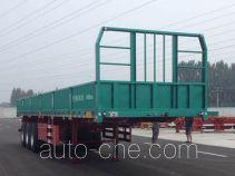 Tuqiang TQP9400 trailer