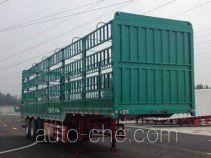 Tuqiang TQP9400CCYE stake trailer