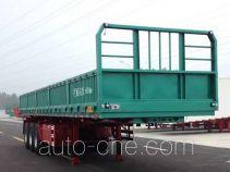 Tuqiang TQP9401Z dump trailer