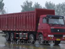 Bapima TSS3310 dump truck