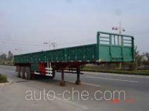 Bapima TSS9300 trailer