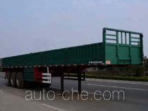 Bapima TSS9406 trailer